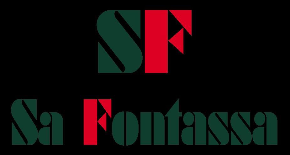 SA FONTASSA